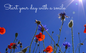 quote-that-will-make-you-smile
